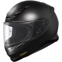 Shoei Rf-1200 Full Face Helmet Gloss Black