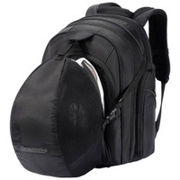 Tour Master Nylon Cruiser III Traveler Backpack 2