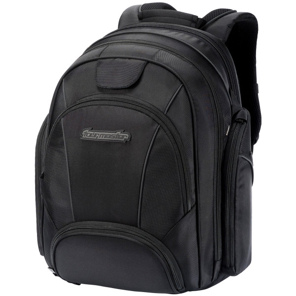 Tour Master Nylon Cruiser III Traveler Backpack 1