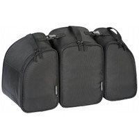 Tour Master Select Trunk Liners Honda Gold Wing