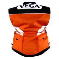 Vega Safety Vest2