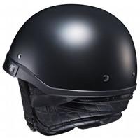 HJC CL-Ironroad Helmet 3