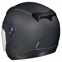 HJC Cl-Jet Helmet 2