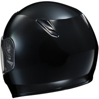 HJC CL-Y Youth Helmet 2