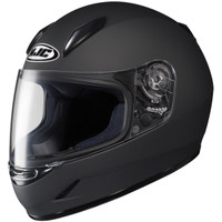 HJC CL-Y Youth Helmet Matte Black