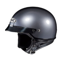 HJC CS-2N Helmet Gray
