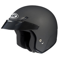HJC CS-5N Helmet Gray