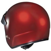 HJC CS-5N Helmet 2