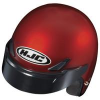 HJC CS-5N Helmet 3