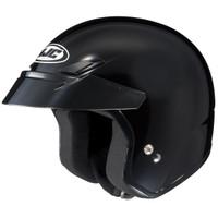 HJC CS-5N Helmet Black
