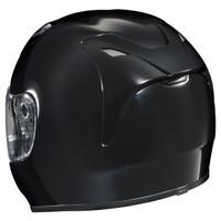 HJC FG-17 Helmet 2
