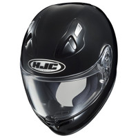 HJC FG-17 Helmet  3
