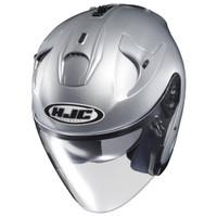 HJC FG-Jet Helmet 3