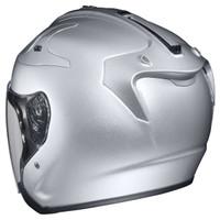 HJC FG-Jet Helmet 2