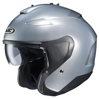 HJC IS-33 II Helmet 3