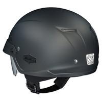 HJC IS-Cruiser Helmet 2