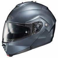 HJC IS-Max 2 Helmet Gray