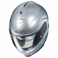 HJC IS-Max 2 Helmet 2