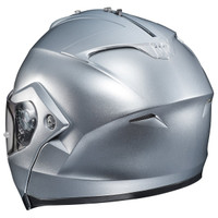 HJC IS-Max 2 Helmet 3