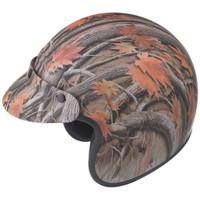 G-Max GM2 Leaf Camouflage Helmet