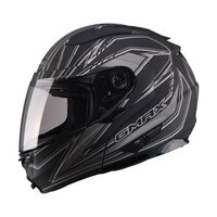 G-Max GM64 Derk Helmet