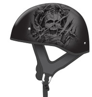 G-Max GM65 Tormentor Helmet