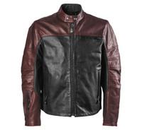 Roland Sands Design Ronin Leather Jacket 7