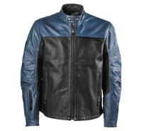 Roland Sands Design Ronin Leather Jacket 9