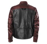 Roland Sands Design Ronin Leather Jacket 8