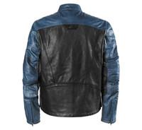 Roland Sands Design Ronin Leather Jacket 10