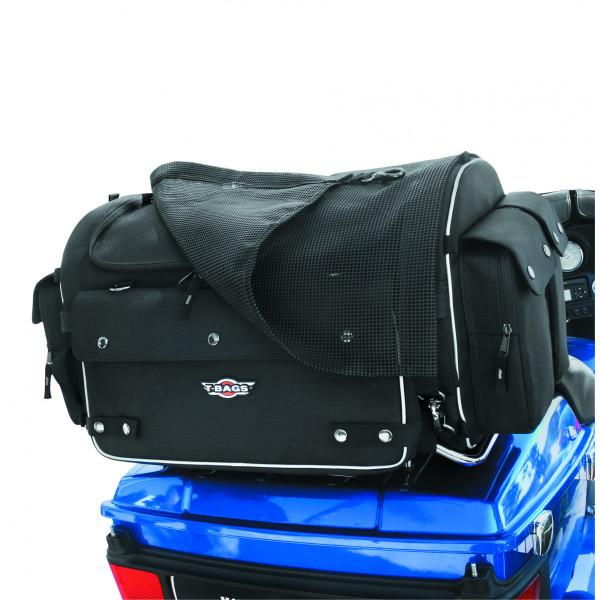 Tbags Daytona Cargo Bag Replacement Net