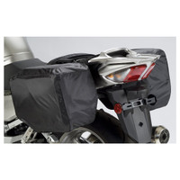 Tour Master Elite Saddlebags 2