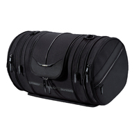 Tour Master Select Sissybar Bag