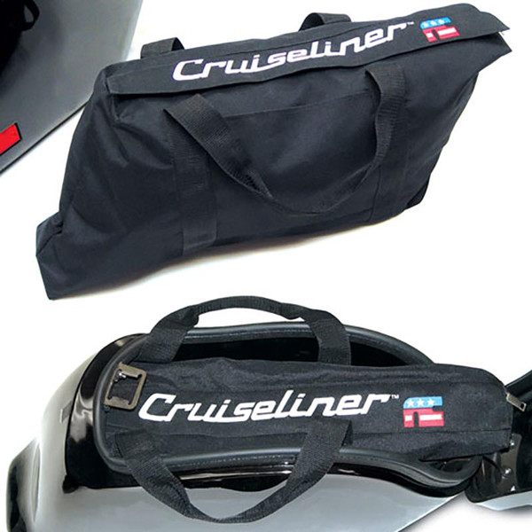 National Cycle Cruiseliner Saddlebags Inner Duffle Bag