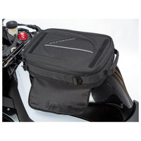 Tour Master Select 7L Tank Bag-2