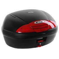 Givi E450 Monolock Top Case