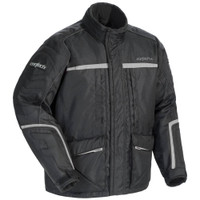 Cortech Cascade 2.1 Jacket 1