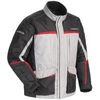 Cortech Cascade 2.1 Jacket 2