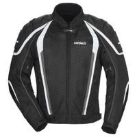 Cortech GX-Sport Air 4.0Cortech GX-Sport Air 4.0 Jacket Jacket
