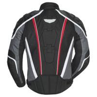 Cortech GX-Sport Air Cortech GX-Sport Air 4.0 Jacket4.0 Jacket