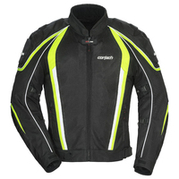 Cortech GX-Sport Air 4.0 Jacket