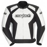 Cortech Latigo 2 Jacket 2