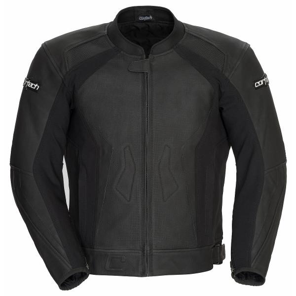 Cortech Latigo 2 Jacket 1