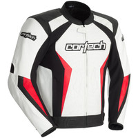 Cortech Latigo 2 Jacket 5