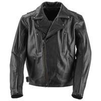 Black Brand Neanderthal Jacket 2