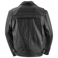 Black Brand Neanderthal Jacket 3
