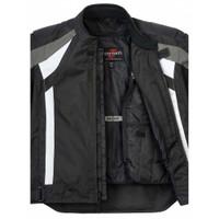 Cortech VRX Motorcycle Jacket  6
