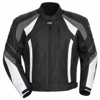 Cortech VRX Motorcycle Jacket  1