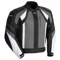Cortech VRX Motorcycle Jacket  4
