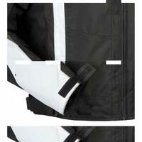 Cortech VRX Motorcycle Jacket  8